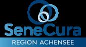 SeneCura Sozialzentrum Region Achensee – Haus St. Notburga Logo
